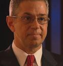 Dr. Joseph Burrascano