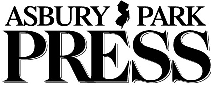 Ashbury Park Press