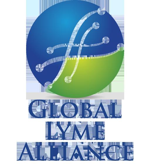 Global Lyme Alliance