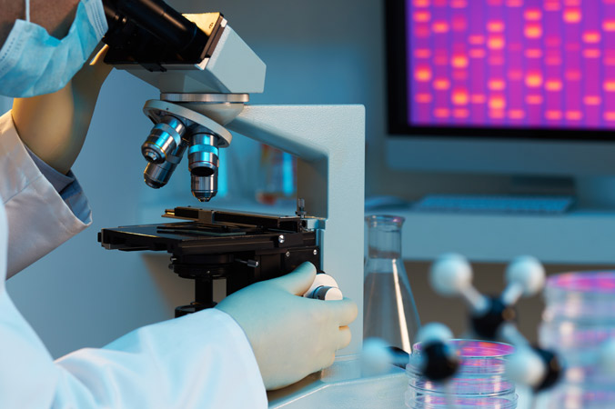 Benefits of Lyme Disease Research