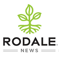 Rodale News