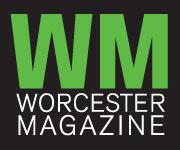 Worcestor Magazine