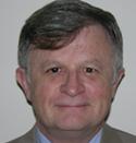 Dr. Robert C. Bransfield
