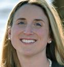 Dr. Natalie Cherry