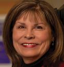 Dr. Madeleine Cunningham